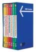 [보유]HBR Guides Boxed Set