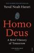 [보유]Homo Deus