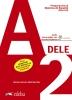 [보유]Preparacion Al Dele A2 - Livre