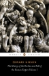 [����]The History of the Decline and Fall of the Roman Empire: v. 1 (Penguin Classics)