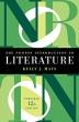 [보유]The Norton Introduction to Literature (Portable Edition)