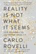 [보유]Reality Is Not What It Seems