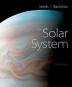 [보유]The Solar System