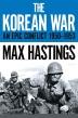[보유]The Korean War (Pan Military Classics
