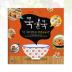 쿡앤쿡. 4: 김치로 만드는 반찬&요리(맛있는 요리책 Cook&Cook 시리즈 4)