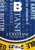 �Ű��� B(Magazine B) No.45: Loccitane(�ѱ���)