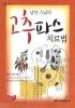 남산 스님의 고추파스 치료법