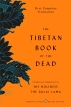 [보유]The Tibetan Book of the Dead (Penguin Classics Deluxe Edition)