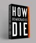 [보유]How Democracies Die