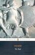[보유]The Iliad (Penguin Classics)