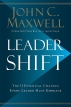 [보유]Leadershift