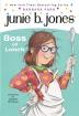 [보유]Junie B. Jones #19
