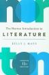 [보유]The Norton Introduction to Literature