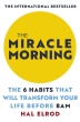 [보유]The Miracle Morning
