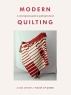 [보유]Modern Quilting