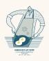 하이퍼레저 패브릭 실전 프로젝트(네트워크 프로그래밍)