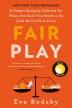 [보유]Fair Play