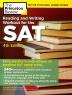 [보유]Reading and Writing Workout for the SAT