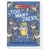 [보유]Jack Book.5: Too Many Jacks