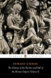 [����]THE HISTORY OF THE DECLINE AND FALL OF THE ROMAN EMPIRE: V. 2 (PENGUIN CLASSICS)