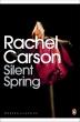 [보유]Silent Spring (Penguin Modern Classics)