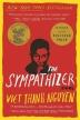 The Sympathizer (Pulitzer Prize for Fiction)