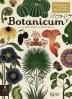 [보유]Botanicum