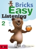 Bricks Easy Listening. 2(CD1장포함)