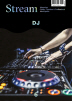 Stream Magazine(스트림매거진).6: DJ