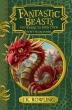 [보유]Fantastic Beasts and Where to Find Them