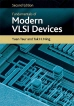 [보유]Fundamentals of Modern VLSI Devices