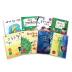 초등학교 국어 교과서 수록 도서 세트(저학년1~2학년 용)(전8권)