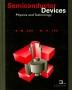 [보유]Semiconductor Devices