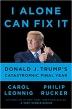 [보유]I Alone Can Fix It