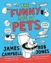 [보유]The Funny Life of Pets