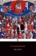 [보유]City of God (Penguin Classics)