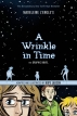 [����]A Wrinkle in Time: The Graphic Novel