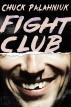 [보유]Fight Club