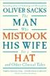 [보유]The Man Who Mistook His Wife for a Hat
