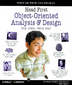 HEAD FIRST OBJECT ORIENTED ANALYSIS DESIGN