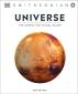 [보유]Universe: The Definitive Visual Guide
