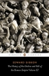 [����]The History of the Decline and Fall of the Roman Empire: Vol 3 (Penguin Classics)