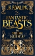 [보유]Fantastic Beasts and Where to Find Them