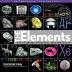 [보유]The Elements