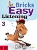 Bricks Easy Listening. 3(CD1장포함)