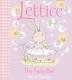 [보유]Lettice