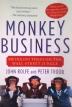 [보유]Monkey Business