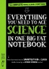 [보유]Everything You Need to Ace Science in One Big Fat Notebook
