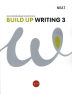 Build Up Writing. 3(NEAT)
