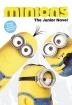 [보유]Minions: The Junior Novel